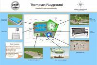 Thompson Future Design