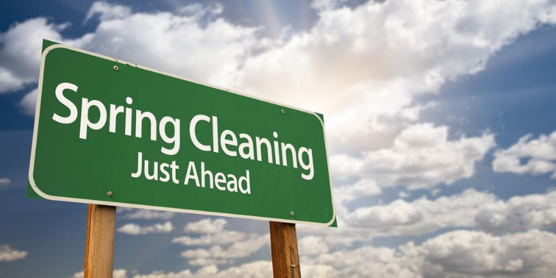 NEW 2021-22 Recycling, Trash, Hazardous Products & Yard Waste Brochure